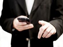 «МегаФон» запустил сети 4G+ в восьми городах Ростовской области