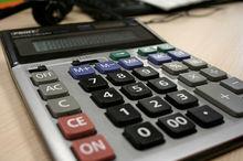 Банки РТ опубликовали отчеты об убытках