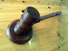 Суд запретил эксплуатацию «Гиперларька Бояркина»
