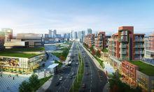 РТ и Cisco обсудили сотрудничество по «умному городу» и другим проектам
