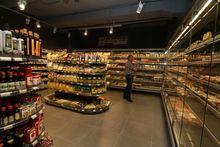 Ритейлеры ждут нового повышения цен на продукты