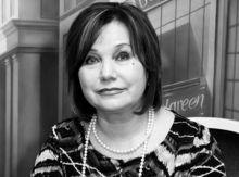 Скончалась супруга нижегородского губернатора Татьяна Шанцева