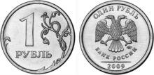 Уральские финаналитики спрогнозировали снижение курса доллара