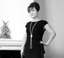 Татьяна Шанцева будет похоронена на Троекуровском кладбище в Москве