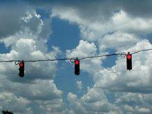 Эксперты: Рынок автострахования в Челябинской области пока растет, но рост – искусственный