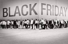 Эксперт рассказал DK.RU, реальны ли обещания «Черной пятницы»