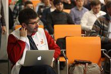 Cтартап-ивент в Казани собрал почти миллион долларов инвестиций