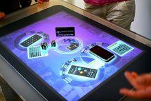 Ростов-на-Дону стал лидером по количеству планшетов на душу населения
