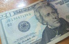 Курс доллара в начале 2015 г. достигнет 50 руб. - нижегородский эксперт