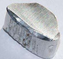 Американцы могут продать завод алюминиевого проката в Ростовской области