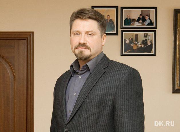 Алексей Бадаев, театр драмы: «Дайте срок — мы будем в повестке дня»