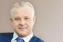 В Челябинске выбрали лучшего оператора сотовой связи в 2014 году