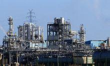 Петербургская компания собралась открыть завод по производству полимеров в РТ