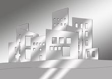 В ЖК «Колизей» в Новосибирске будет построен бизнес-центр