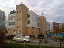 В Свердловской области начнется процесс лицензирования управляющих компаний ЖКХ