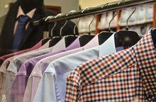 Брендовых марок одежды в Новосибирске станет больше