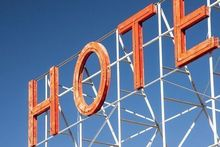 Стоимость проживания в гостиницах Ростова-на-Дону поднялась на 8%