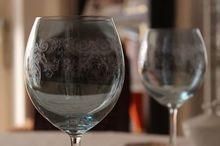 Госсовет РТ утвердил ночное ограничение продажи алкоголя в заведениях