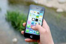 Компания Tele2-Челябинск запустила скоростной мобильный интернет