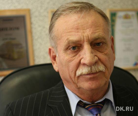 Компания «Лорри» пропишется в Казахстане