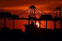 Почему правительство РФ не боится падения цен на нефть: сумма мнений