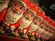 Афиша развлечений на декабрь в Челябинске