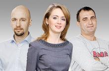 DK.RU представляет ТОП новосибирских застройщиков малоэтажного и индивидуального жилья