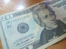 Эксперты рассказали DK.RU, когда доллар подорожает до 60 рублей и чего ждать от курса