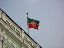 В Татарстане назначен новый помощник прокурора