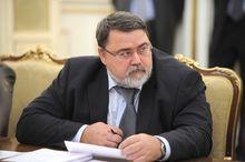 Руководителем свердловского УФАС назначили главу тюменских антимонопольщиков