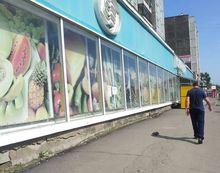 """Торговая сеть """"Командор"""" открывает магазин-кулинарию в Красноярске"""
