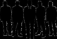 Депутаты утвердили новые изменения во властных структурах Ростова-на-Дону