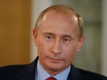 Красноярский бизнес ждет от послания президента конкретных предложений
