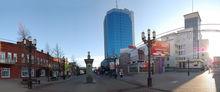 Расходы на содержание чиновников в Челябинске станут меньше