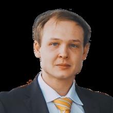 В Казани выбрали «Инвестора года»