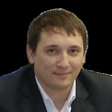 В Казани выбрали «Девелопера года»