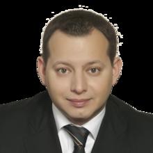 В Казани выбрали «Страховщика года»
