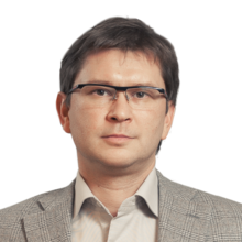 В Казани выбрали главного банкира года среди федералов