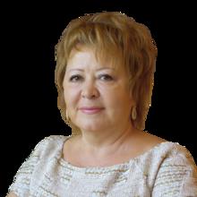 В Казани выбрали «Ритейлера года»
