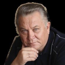 В Казани выбрали «Человека года в телекоммуникациях»