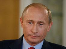 Ростовский бизнес ждет от президента четкий план действий
