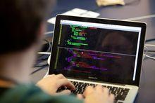 IT-сфера Челябинской области ищет пути выхода из кризиса