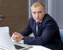 «Драйвер спроса – мультиварки» - глава Philips за Уралом о трендах рынка быттехники