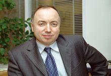 Валерий Ананьев стал «Человеком года»