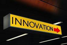 Четыре красноярских инноватора получили гранты на развитие проектов