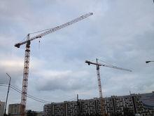 В Екатеринбурге выставили на аукцион 17 га на берегу пруда