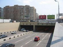 В Ростове-на-Дону проработают вопрос о целесообразности строительства Северного тоннеля