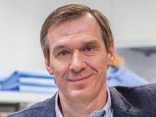 Директор Mexx в Красноярске прокомментировал банкротство бренда