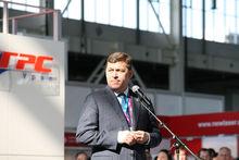 Свердловские производители снова нажаловались губернатору на торговые сети