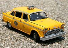 Стали известны лидеры рынка такси Ростова-на-Дону